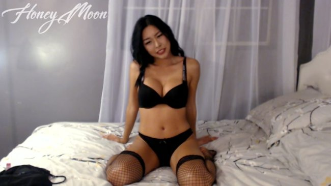 Lorin recommend Free porn asian porn