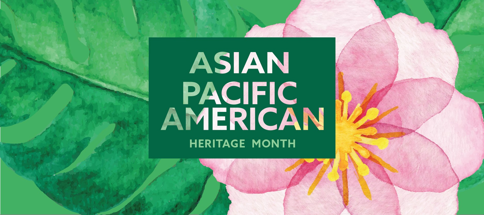 american 2018 pacific month Asian heritage