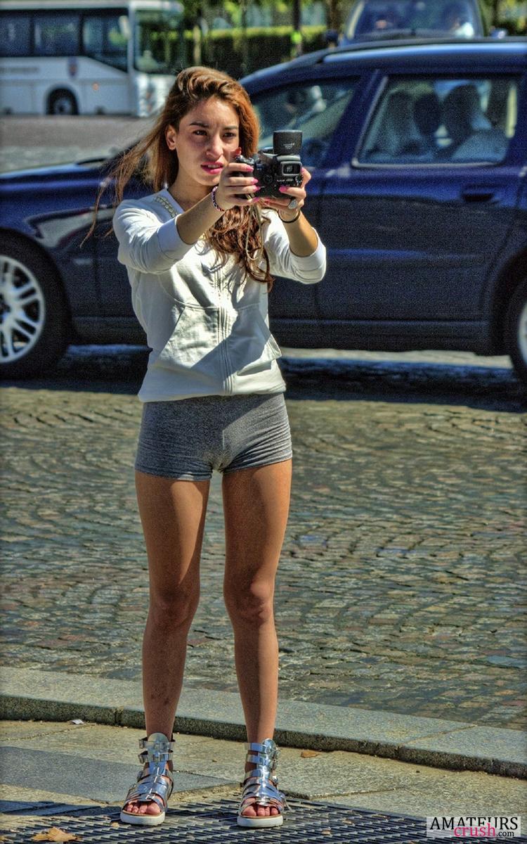 panties webcam bikini Asian