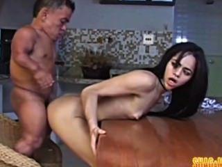 porn photo 2019 Korean girl squirt