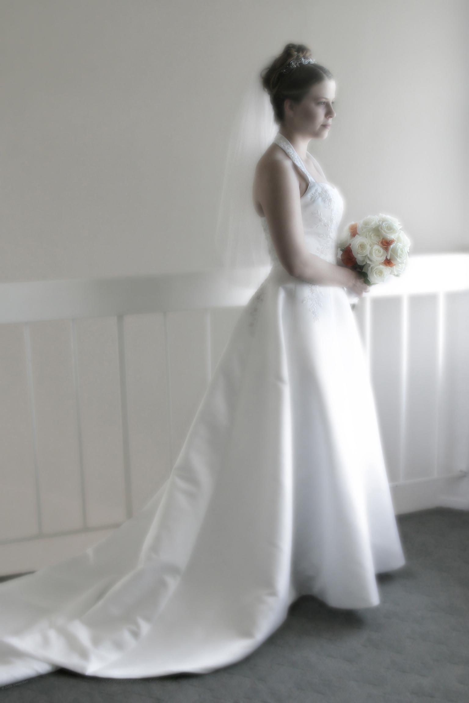 wedding wedding black white Asian