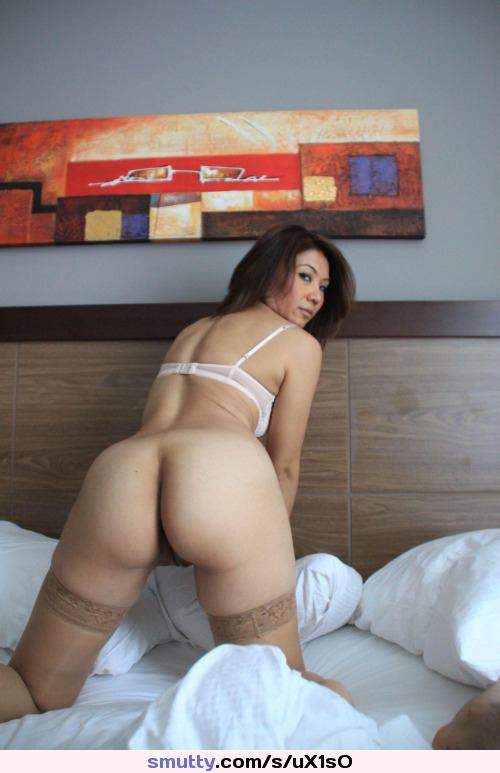 Top Porn Photos Young anal chinese girls