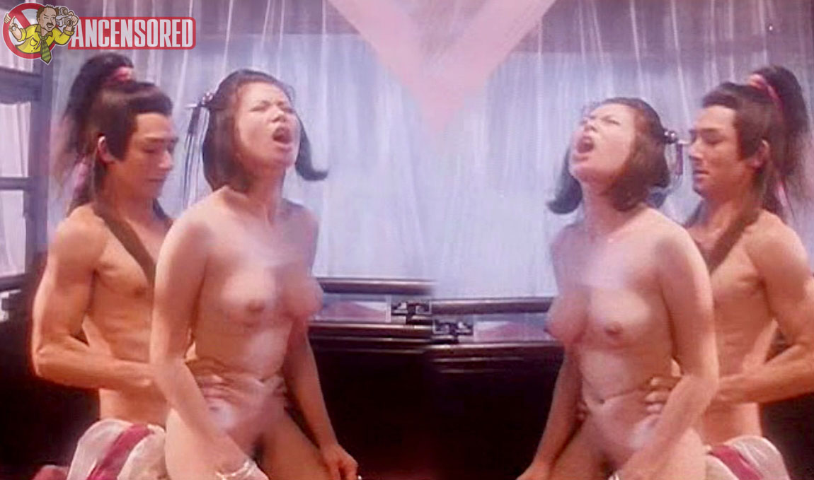 films Chinese rapidshare erotic
