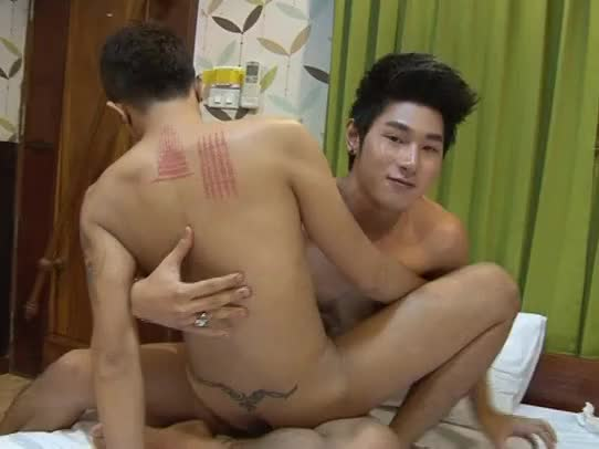 porn Chinese free gay