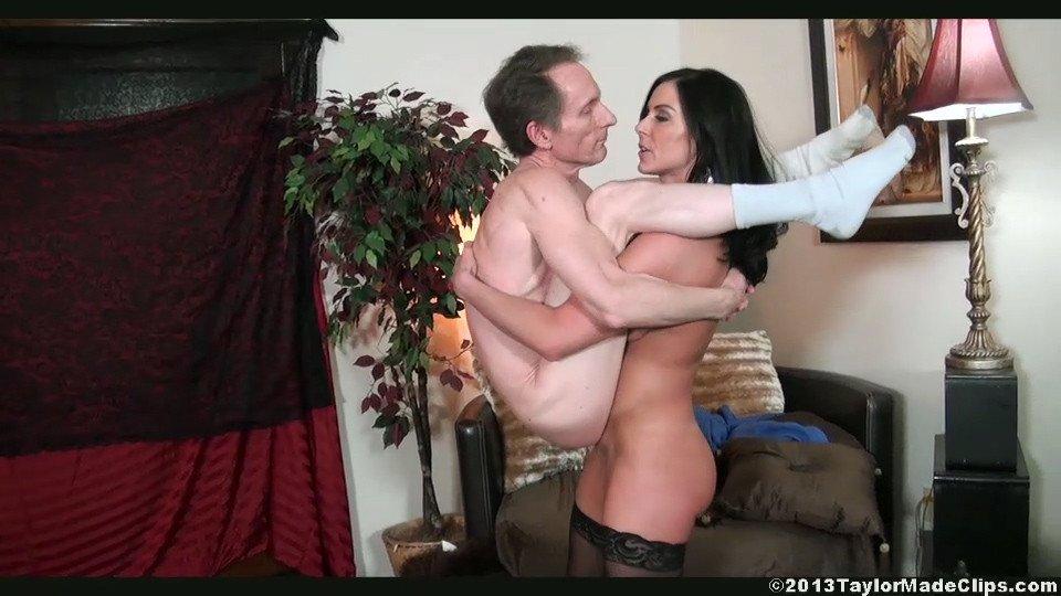Porn Images & Video Asian woman cumming POV