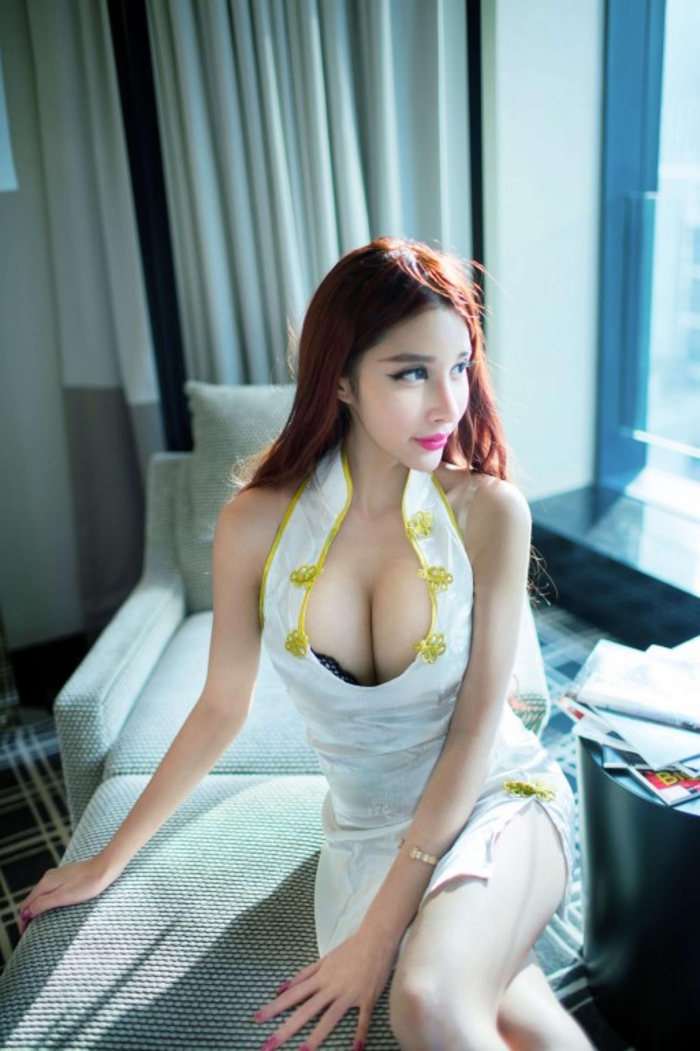 porn naked girls Chinese