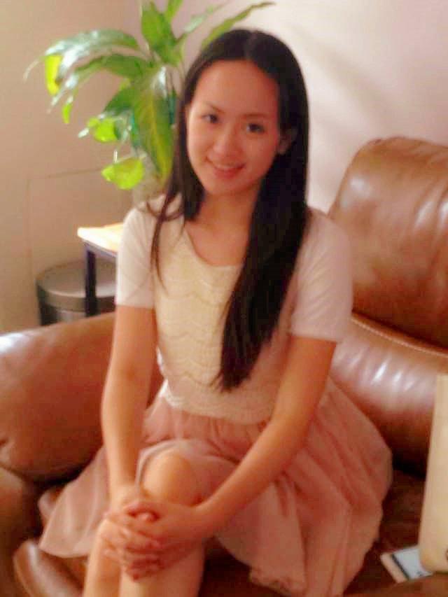 Random Photo Gallery Interracial dating korean