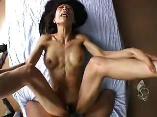 mature tube Chinese porn