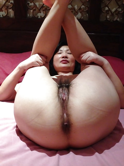 Hinchee recommends Japan boobs pussy massage