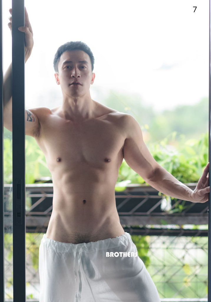 gay boy nude picture Chinese