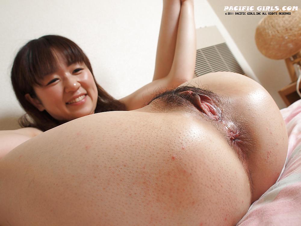 Porn Clip Best ass pussy pics