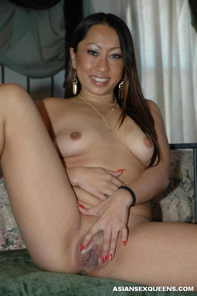 Hot Naked Pics Princess eilonwy hentai