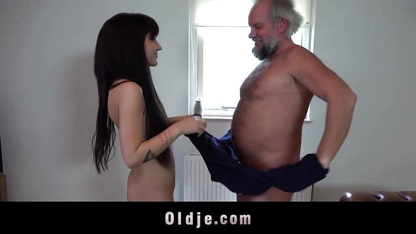 I fucked small chinese girl