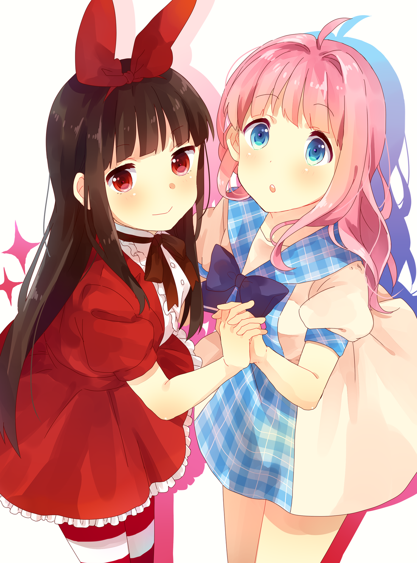 pictures anime Cute