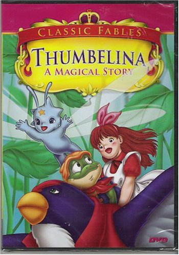 plot Fairy tail anime