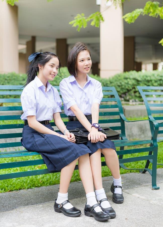 Niederhauser recommend Asian compilation voyeur panties