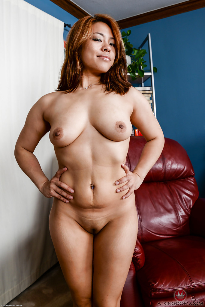 outdoor Uncensored asian shaved