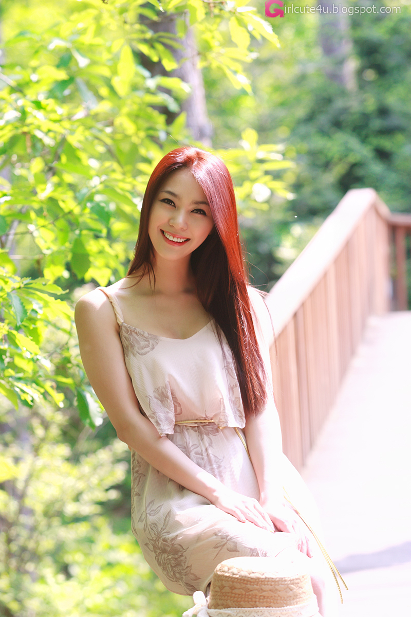 New Sex Images Chinese girl sex tube