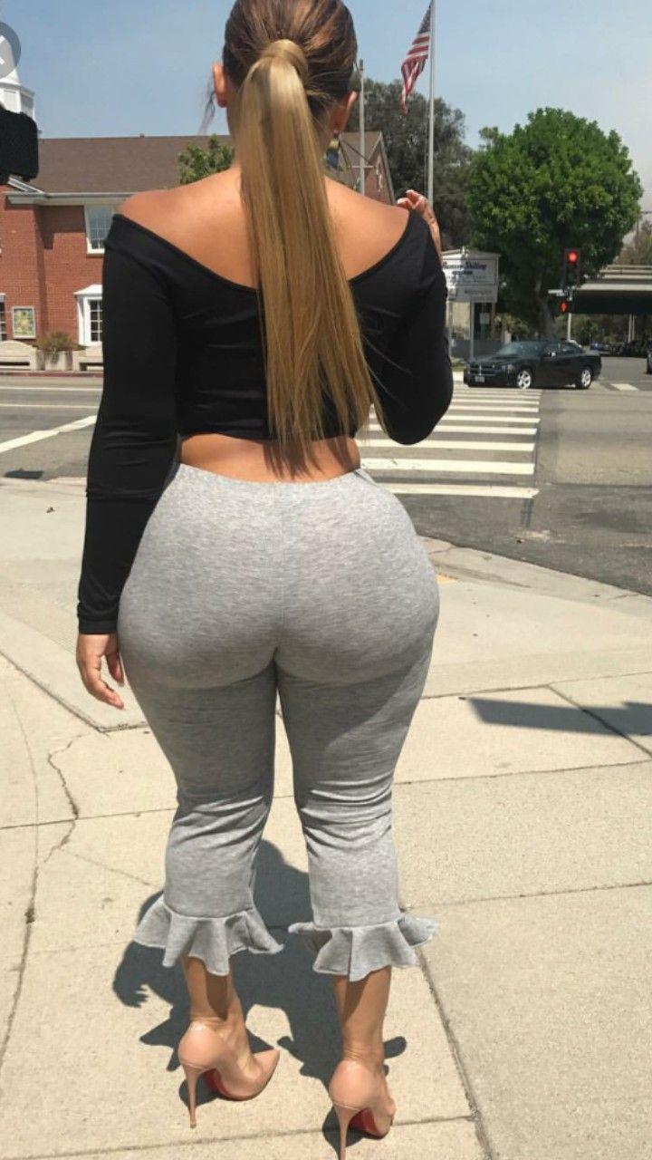 big ass girl Asian
